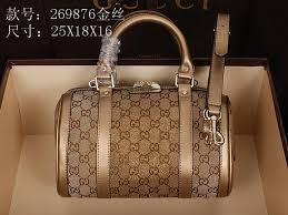 handtaschen design designer taschen günstig männer taschen leder günstige handtaschen