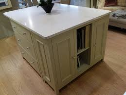 neptune kitchen furniture picgit com
