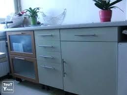 conforama cuisine plan de travail meuble cuisine avec plan de travail meuble de cuisine plan de