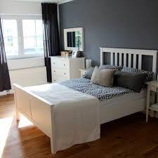 Schlafzimmer Gestalten Ideen Uncategorized Tolles Schlafzimmer Gestalten Und Schlafzimmer