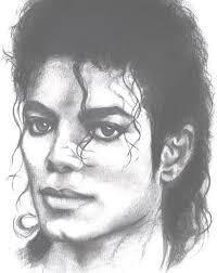 worldwide michael jackson fans michael jackson pencil drawings