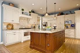 custom cabinetry west hartford ct remodeling contractors