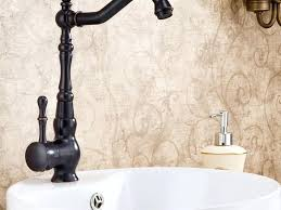 pewter kitchen faucets rustic kitchen faucet large size of sink pewter kitchen faucet