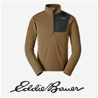 eddie bauer black friday sale eddie bauer columbus day sale extra 50 off coupon techbargains