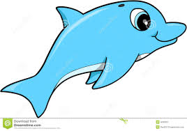 dolphin clipart clipartxtras