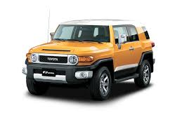 car toyota the latest cars suvs minivans trucks u0026 more toyota saudi arabia