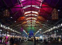 winter market vic markets review mel or not