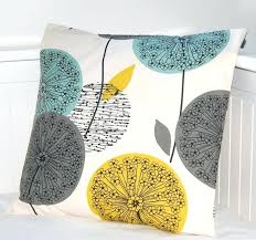 gray and yellow color schemes turquoise gray and yellow bedroom teal yellow grey new dining room