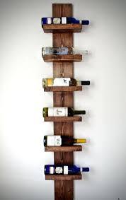 kitchen design sensational wine rack bar wine holder table