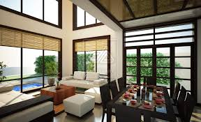 japanese home decoration living room zen space 20 beautiful meditation room design ideas