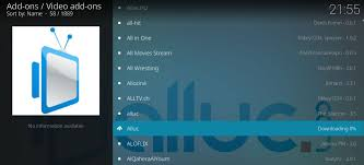 alluc kodi add on u2013 how to install alluc on kodi