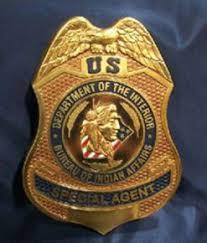 us bureau of indian affairs bureau of indian affairs badge wall seals wallseals com
