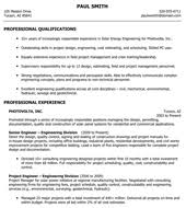 How To Write Continuing Education On Resume Optimalresume Career U0026 Talent Suite Career Experiences That