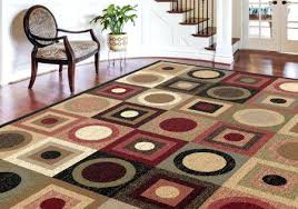 Where To Find Cheap Area Rugs Cheap Bedroom Rugs Iocb Info