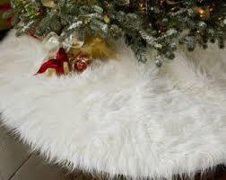 superb white tree skirt remarkable decoration