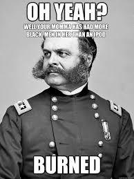 Comeback Memes - colonel comeback memes quickmeme