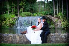 country wedding venues in florida lake county country wedding mission inn resort