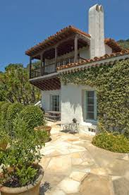 1000 best spanish revival patios u0026 gardens images on pinterest