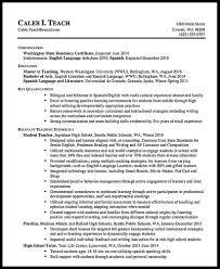 upenn resume cover letter middle teaching exa peppapp