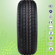 225 70r14 light truck tires china passenger tyre pcr tyres car tyre light truck tyre 185 70r13