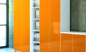 bureau mobile ikea caisson de bureau bureau mural ikea trendy caisson de bureau