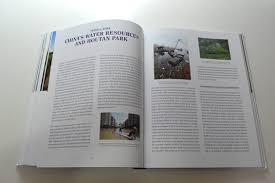 design yu design ecologies the landscape architecture of kongjian yu