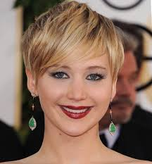 86 best hair images on pinterest hairstyles pixie haircuts and