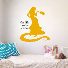 the decal guru wall decals car decals macbook decal stickers