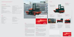 s30 s60 linde heavy truck division pdf catalogues