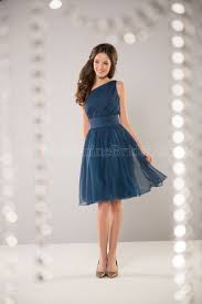 bridal shops bristol 33 best b2 by bridesmaid dresses images on