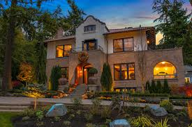 the world u0027s most expensive home jaymarc blog