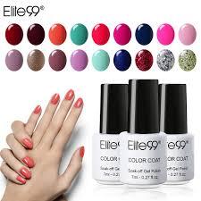 popular beautiful nail polish colors buy cheap beautiful nail