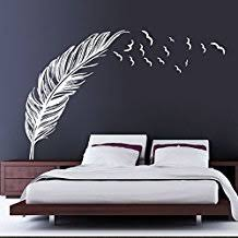 stickers chambres photo pic stickers muraux chambre adulte photo sur stickers muraux