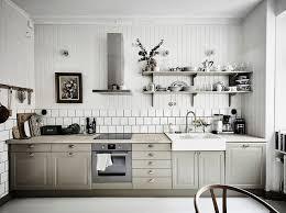 the lovely swedish home of johanna bradford my scandinavian home