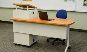 Office Furniture Storage Solutions by Datum Storage Solutions Customized Commercial Storage Solutions