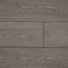 Elbrus Hardwood Flooring by American Coastal Malibu Wholesale Woodfloor Warehouse
