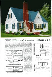 1950s modern home design midcentury modern home plans design nice mid century onoon for
