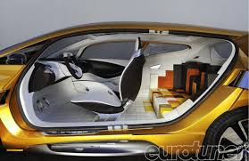 renault concept interior renault r space concept at geneva motor show web exclusive photo