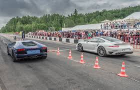 vs porsche 911 turbo porsche 911 turbo vs lamborghini aventador vs mercedes c63 amg