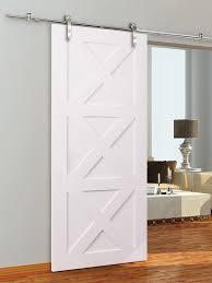 Interior Sliding Doors For Sale Attractive White Interior Barn Doors And Interior Sliding Barn