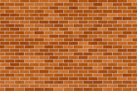 Brick Pattern Laminate Flooring Brick Wall Pattern Hd Wallpapers Wide Free Clipgoo Background