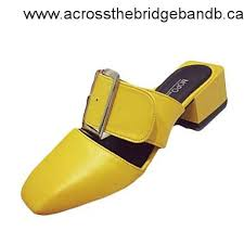 yellow boots s shoes s clogs mules sandals sneakers athletic shoes slip ons
