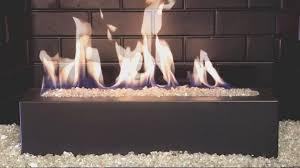 fireplace creative glass fireplaces decorations ideas inspiring