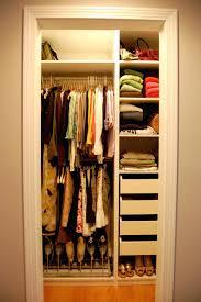 sliding door closet organization u2013 aminitasatori com
