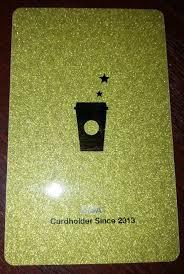 starbuck gold card starbucks gold card renés pointsrenés points