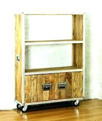 short bookcase with doors bookshelf with doors knutespub com