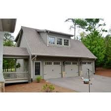 3 Car Garage Plans With Apartment Above 42 Best Floor Plans Images On Pinterest Floor Plans Garage