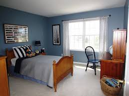 childrens room attractive boys room ideas home design u0026 layout ideas