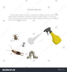 100 garden pests control compare prices on pest control tool