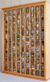 Oak Wall Mounted Display Cabinet Shot Gl Display Best 25 Jewelry Display Cases Ideas On Pinterest